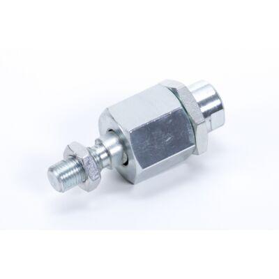 Flexibilis kuplung - M10x1,25