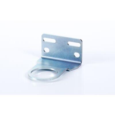 Fali rögzítő elem, nyomásszabályzó egységhez (FS-2)